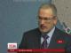 Михайло Ходорковський може попросити політичного притулку у Британії