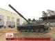 Українська оборонка освоює випуск нової техніки