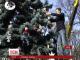 Прикраси для новорічного дерева в Одесі виготовили самі одесити