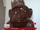 Харківські кондитери виготовили короля мавп з шоколаду