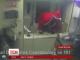 Британська поліція розшукує Санту