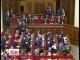 У парламенті тривають бюджетні баталії
