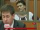 У російському Донецьку розпочалося останнє в цьому році засідання у справі Надії Савченко