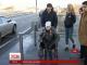 Українці зібрали на лікування маленької Катерини Ричкової 26 тисяч євро за два тижні