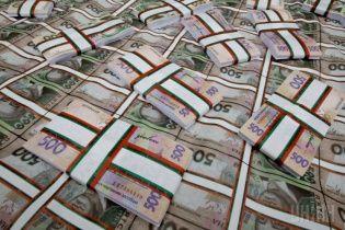 В Киеве насчитали больше 2,5 тысячи миллионеров. Самому младшему – всего два года