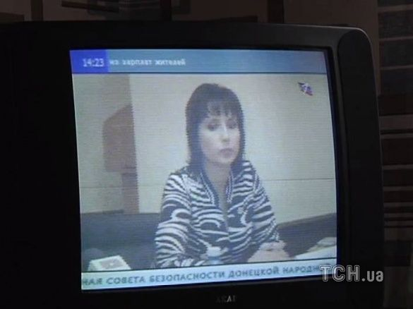 Прифронтова Донеччина_1