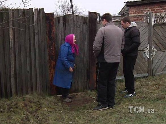 Прифронтова Донеччина_5