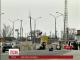 На кордоні з окупованим Кримом активізувалася російська авіарозвідка