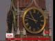 Москвичів та гостей столиці не пустять на Красну площу святкувати Новий рік