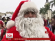 Як цього року зустрічають Санта-Клауса християни західного обряду