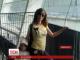 Тетяну Микитин, яка загинула під колесами машини Омельченка, поховають цієї суботи