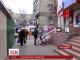 На Миколаївщині 11-річна дівчинка стала жертвою грабіжника