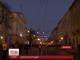 Українські християни західного обряду відзначають святвечір