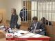 Суд не зміг обрати запобіжний захід для підозрюваного у вбивствах на Майдані Олександра Щеголова