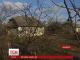 Звіряче вбивство на Львівщині