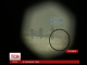 Обстріли в зоні АТО зводять нанівець зусилля дипломатів у Мінську