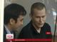 Російський омбудсмен закликала обміняти Савченко на затриманих офіцерів Єрофеєва і Александрова