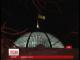 Депутати обіцяють до ранку ухвалити державний бюджет