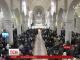 Християни західного обряду по всьому світу відзначають святвечір