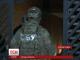 СБУ і Генпрокуратура провели обшук квартири Корбана у Дніпропетровську