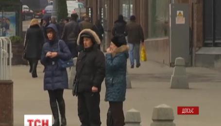 Російські банки в Криму відключили від Visa і Mastercard