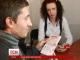 РФ роздала в Криму два мільйони паспортів