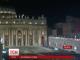 Католики й протестанти всього світу відзначають Різдво