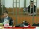 Захист Савченко сьогодні оскаржуватиме рішення про її арешт до квітня