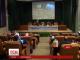 Переговори між сирійським урядом та опозицією можуть відбутися у січні у Женеві