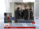 Корбана примусово відправили на медобстеження в Київ