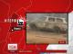 Близько сотні людей загинули на газопереробному заводі на півдні Нігерії