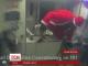 Британська поліція розшукує Санту, який пограбував ресторан