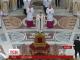 Католики всього світу святкують Різдво