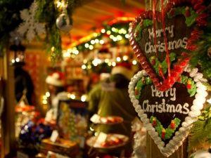 5 найліпших подарунків до Нового року