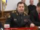 Міністр оборони заявив, що українські військові не здавали Комінтернове