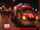 В Дніпропетровську в аварії загинула 33-річна вихователька дитсадка та її чоловік