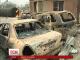 Внаслідок вибуху на газопереробному заводі на півдні Нігерії загинуло близько сотні людей