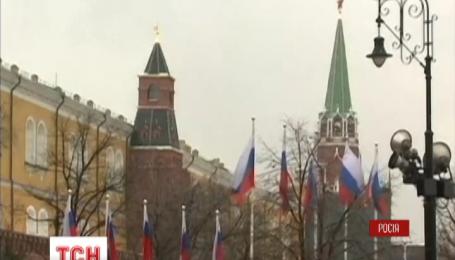 ЗСТ между Украиной и Россией с нового года официально прекратит существование