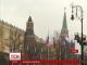 Зона вільної торгівлі між Україною та Росією з нового року офіційно припинить існування
