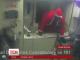Британська поліція розшукує Санту-грабіжника