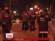 В Дніпропетровську в аварії загинула вихователька дитсадка та її чоловік