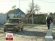 """На Донеччині вдалося повернути до цивілізації всі села з """"сірої зони"""", окрім Комінтернового"""