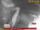 Львівські патрульні 30 кілометрів переслідували п'яного ДАІшника