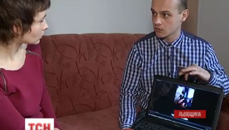 На Львовщине 13 наркозависимых сбежали из частного реабилитационного центра