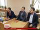 Рішення про чергове затримання Геннадія Корбана виносив скандальний суддя Микола Чаус