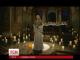 """У Святвечір на глядачів 1+1 чекає музичний фільм """"Різдвяна історія з Тіною Кароль"""""""