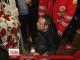 Як Геннадія Корбана доставляли до Дніпровського районного суду