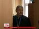 Рішення про чергове затримання Корбана виносив скандальний суддя Микола Чаус