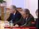 Росію на переговорах представлятиме Борис Гризлов