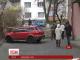 Біля житлового будинку у Києві стався вибух